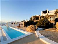 Luxury Mykonos Villa