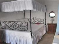 Bedroom example