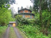 Mt. Baker Lodging - Vacation Home 13