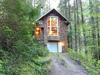 Mt. Baker Lodging - Vacation Home 25