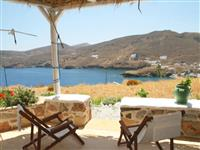 Created With Love and Respect for Keeping Alive the Tradition of Astypalaia