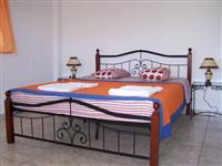 Comfortable apartments - walking distance to the Old Town. Sleep 2 - 4