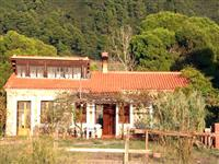 150m2  house next to the beach and close to the forest at Agiannakis,Messinia