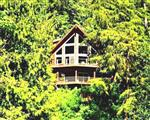 Mt. Baker Lodging Cabins and Condos at Mount Baker / Glacier, Washington!