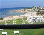 Rent a Cyprus apartment  from Oceanview (Villa 002)