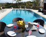 Rent a Cyprus villa from Oceanview (Villa 069)