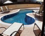 Rent a Cyprus villa from Oceanview (Villa 099)